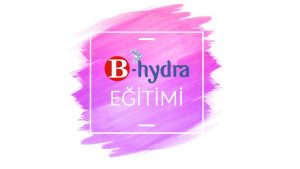 B-Hydra Eğitimi