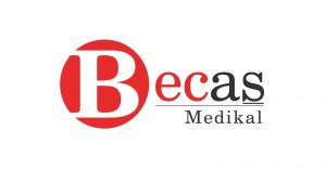 Becas Medikal Katalog