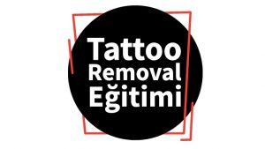 Tattoo Removal Eğitimi