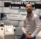 Ahmet Bey | Adana