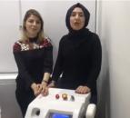 Begüm Hanım | Konya